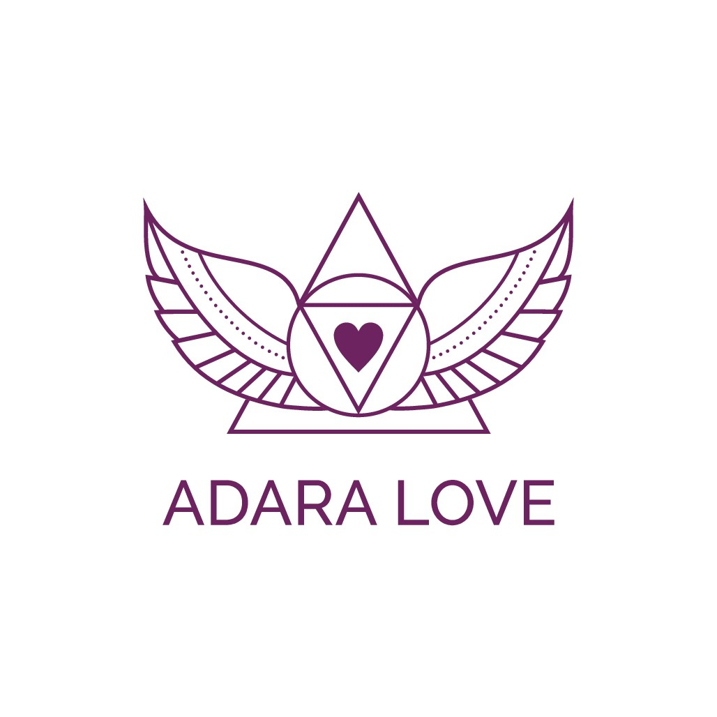 Logo Design for Brand/Name