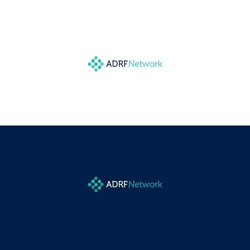 ADRF Network