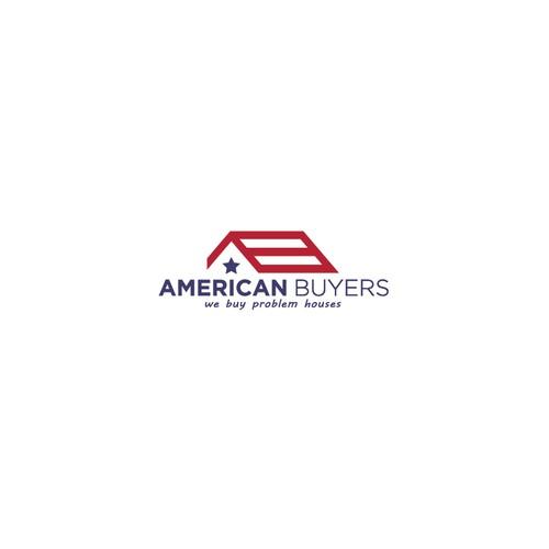 American Buyers