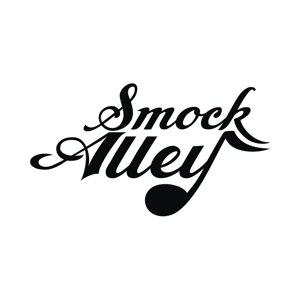 Online Music Store Logo
