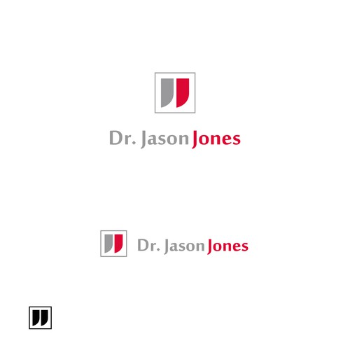 Dr Jason Jones