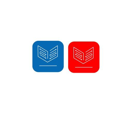 Tech Book App