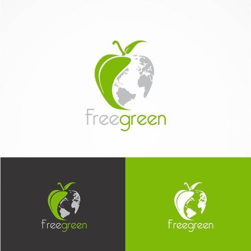 freegreen
