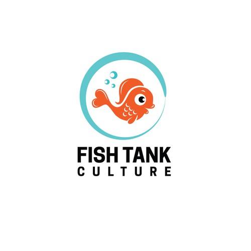 FISH TANK CULTURE
