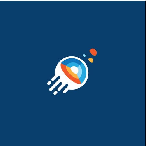 RentalCore Logo.