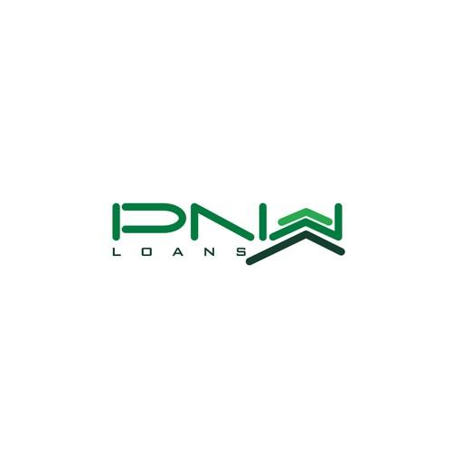 brand - PNW Loans