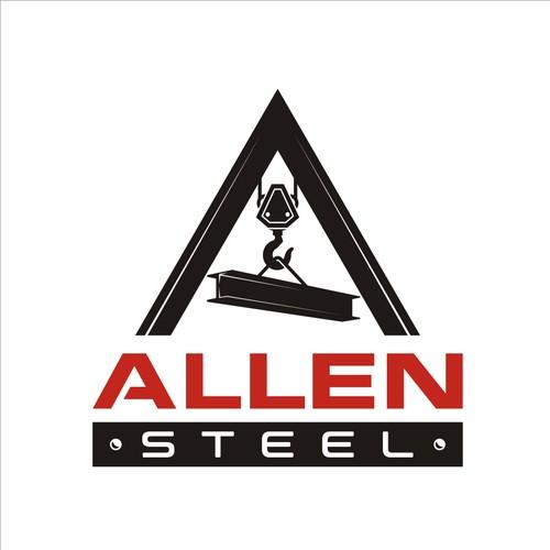 Allen Steel