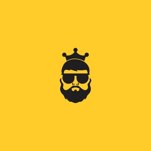 König Labs