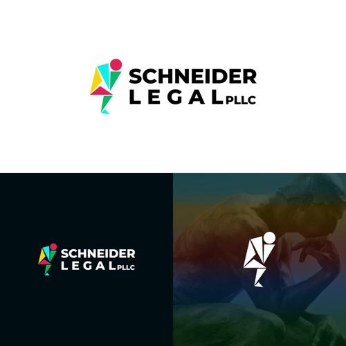 Schneider Legal PLLC.