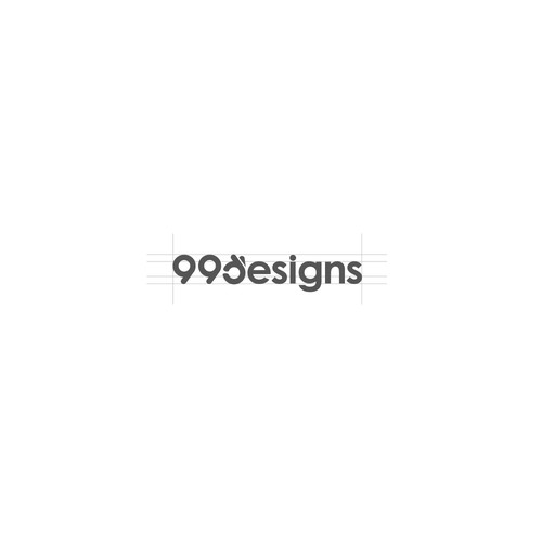 Logo Design for for 99designs