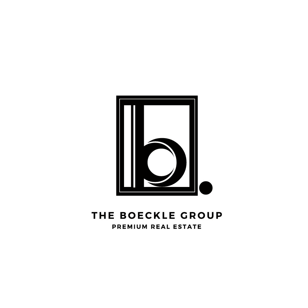 Please Help Us Enhance our Logo!