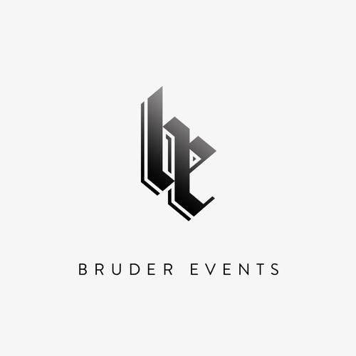 bruder events