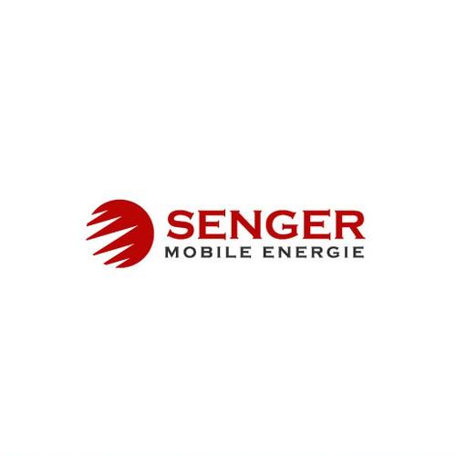 Senger Mobile Energie