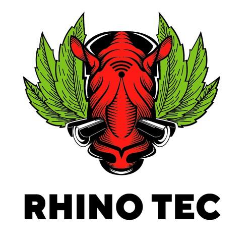 RHONO TEC