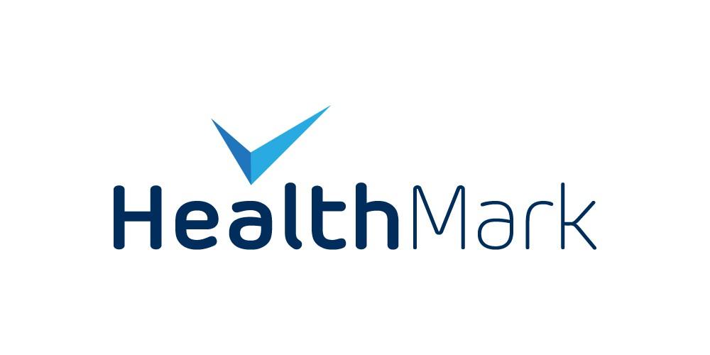 Neighborhood Physicians Need Professional & Inviting Logo