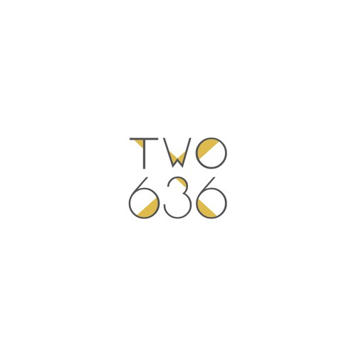 TWO 636