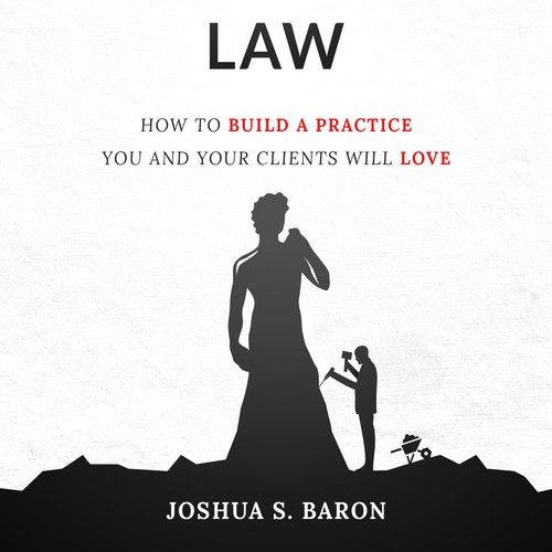 The Business Of Criminal Law