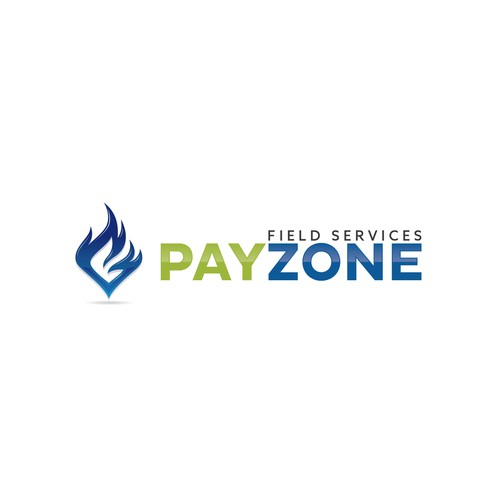 Logo for Payzone