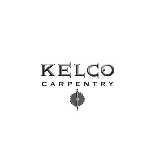 Kelco carpentry.