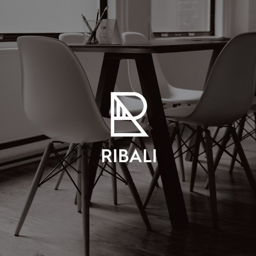 Logo for Ribali