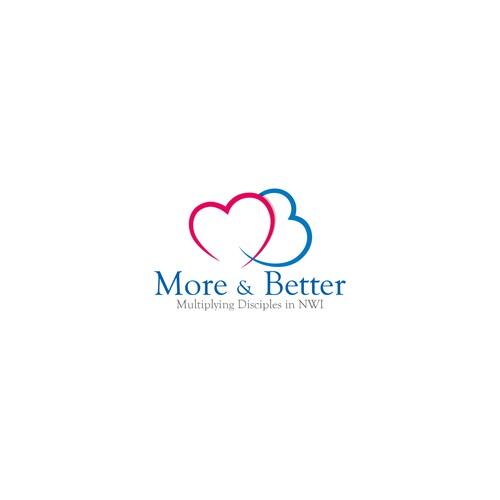 More & Better