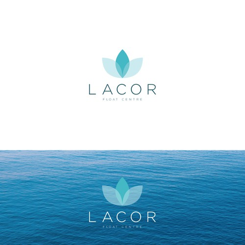Logo for Lacor Float Centre