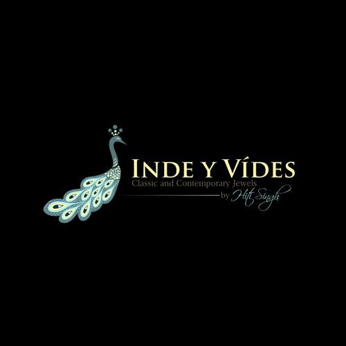 Inde y Vides