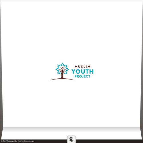 Muslim Youth Project