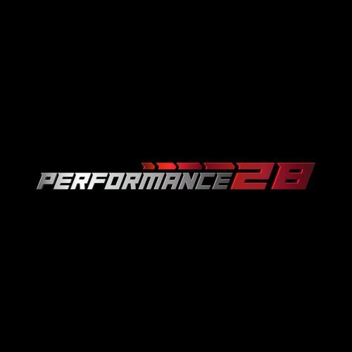 PERFORMANCE 28