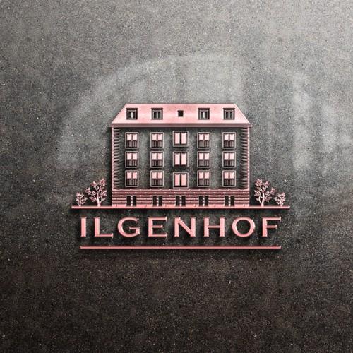 Ilgenhof