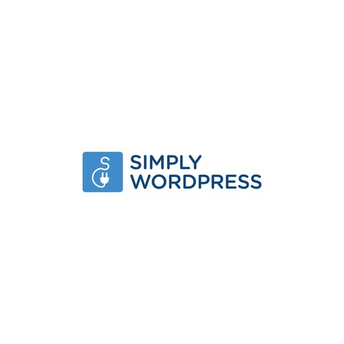 Simply Wordpress