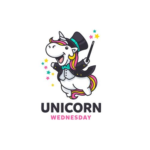 Unicorn Series