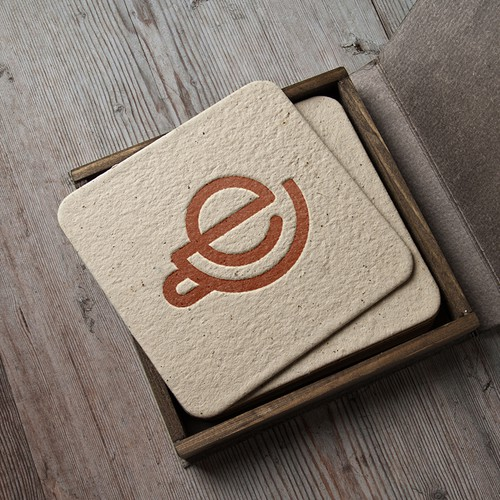 Coffee and Gelato logo.