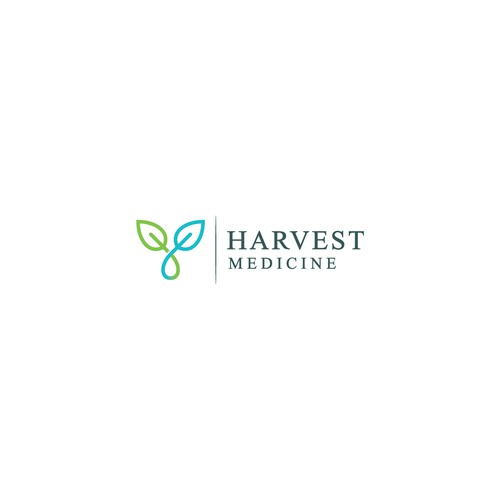 Harvest Medicine give assessments to patients to see if they qualify for a marijuana prescription.