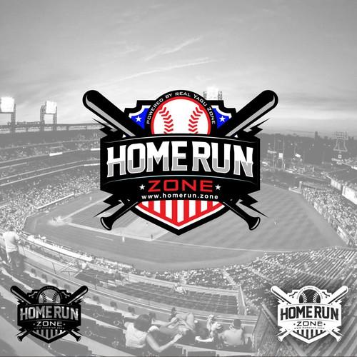 Home Run Zone