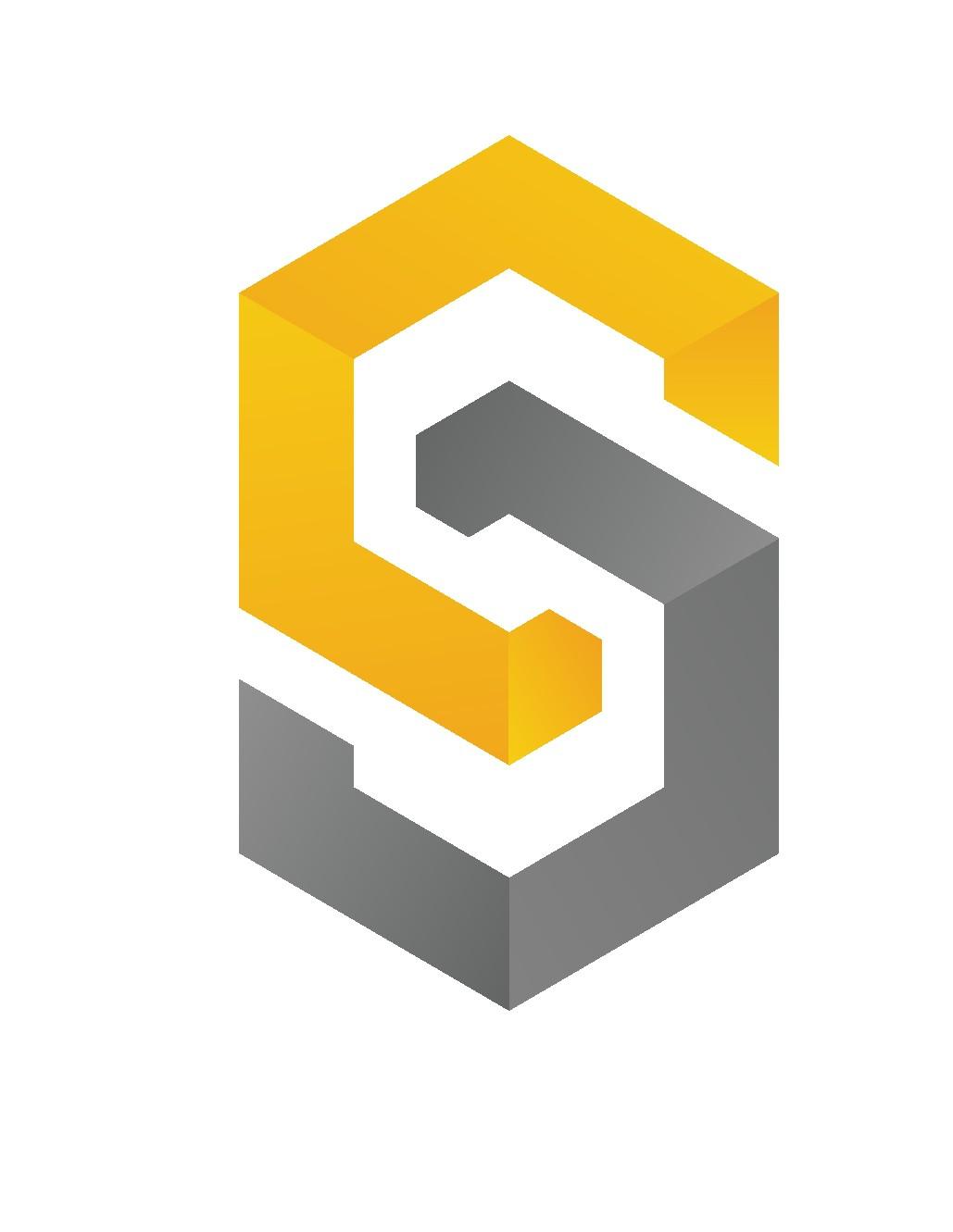 Create a clean, modern transformational logo