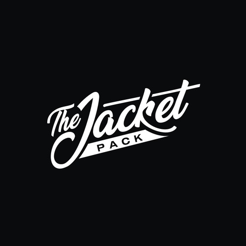 The Jacket Pact
