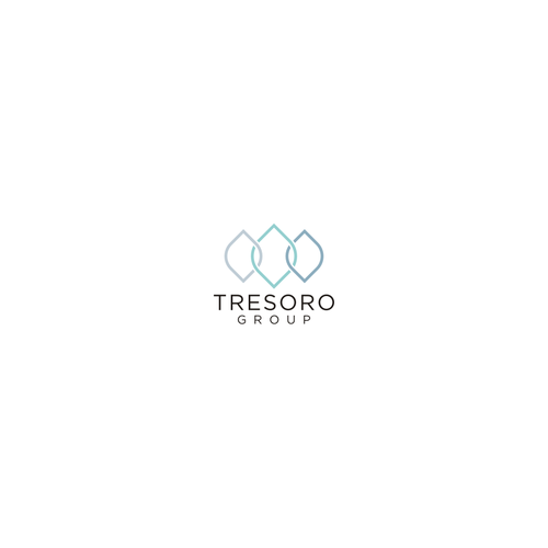 Tresoro Group