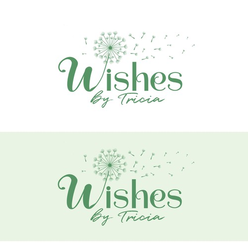Wishes by Tricia