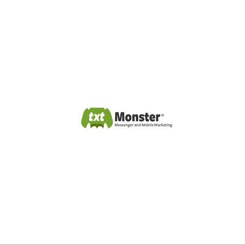 Monster Messenger