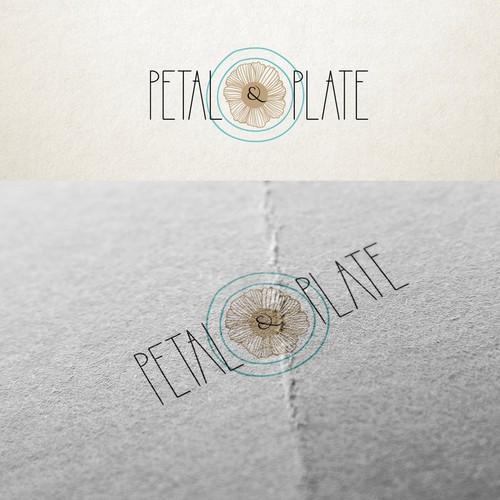 Petal & Plate