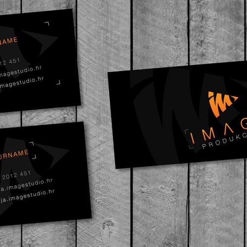winner for IMage Produkcija