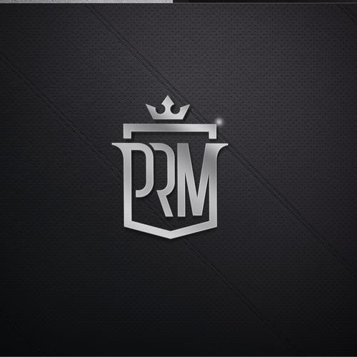 PRM Logo
