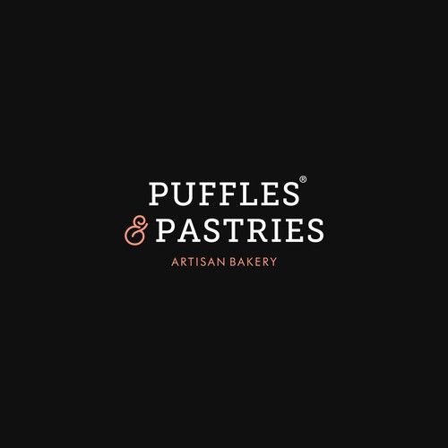 Puffles & Pastries