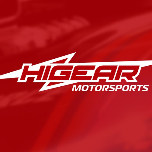 Motorsports Parts and Accesoreies