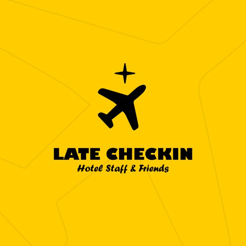 Late Checkin
