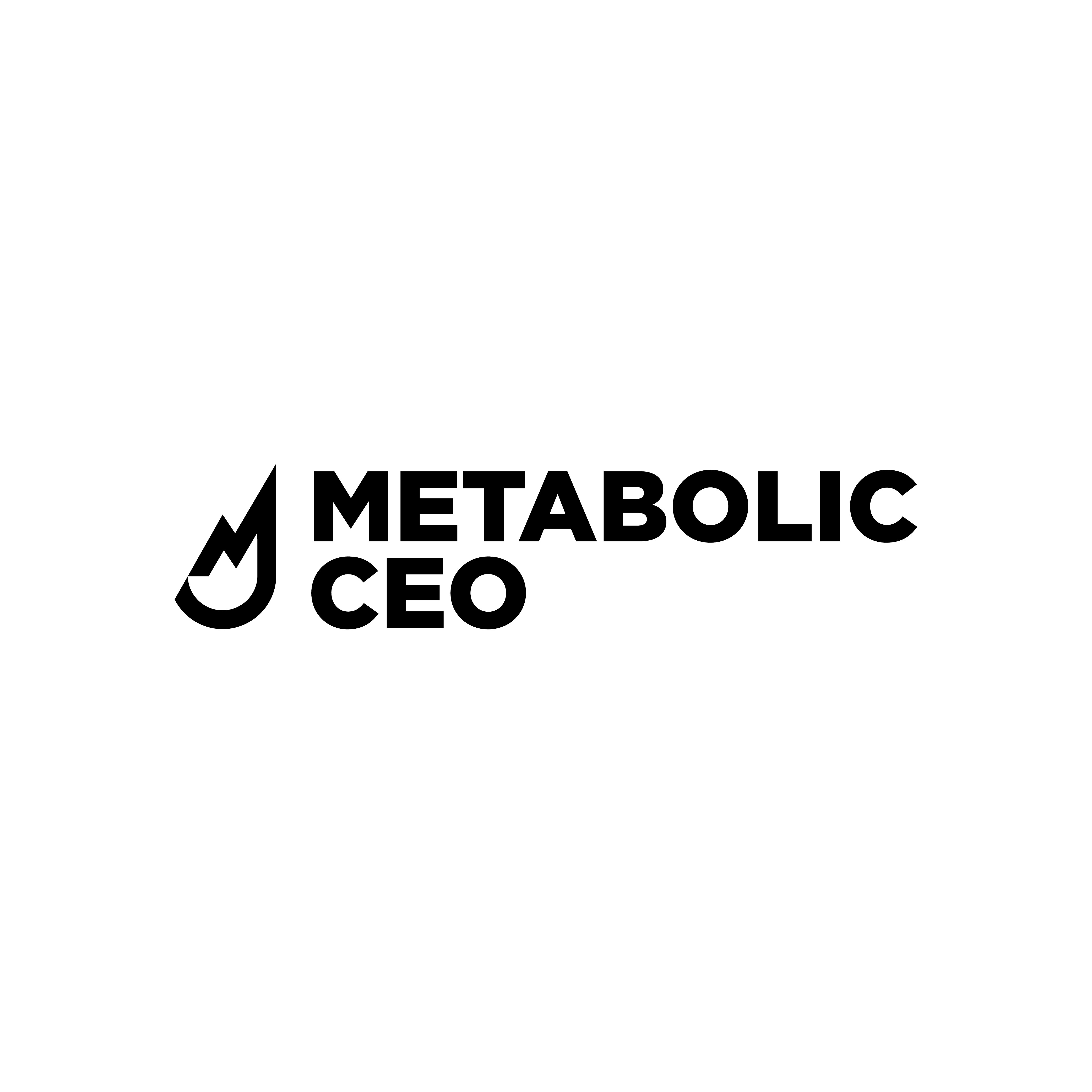 Help us rebrand our high end fitness coaching company