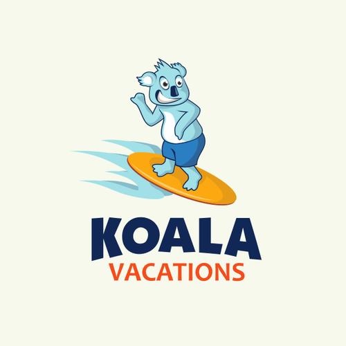 koala vacations