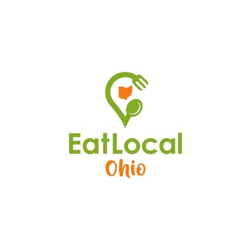 Eat Local Ohio