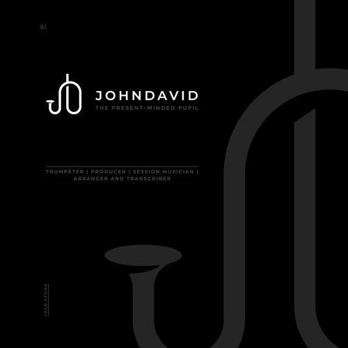 Johndavid